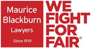 Maurice-Blackburn-Logo