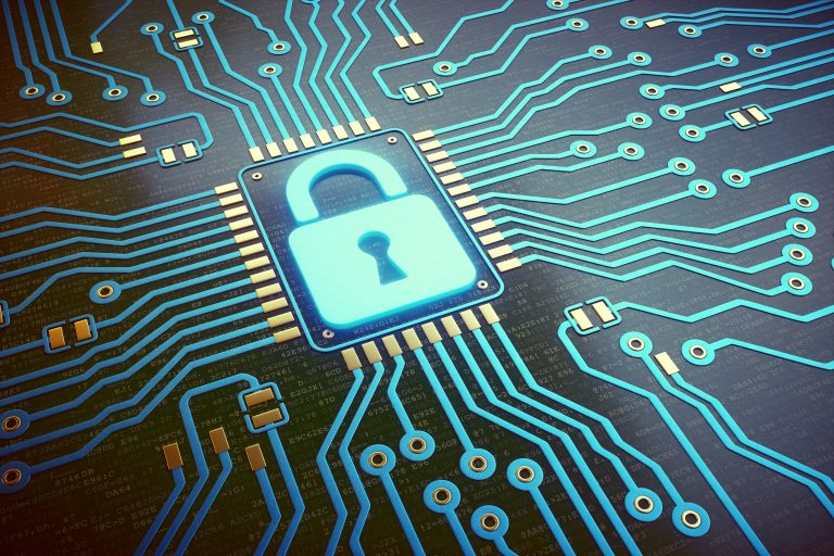 Cybersecurity SOC-as-a-Service offering