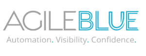 AgileBlue Cybersecurity SOC-as-a-service